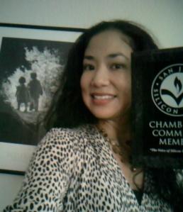 New SJSV Chamber Member